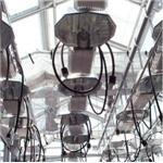 Winandy Greenhouse Company, Inc. - Greenhouse Growth Lights