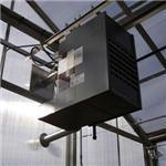 Winandy Greenhouse Company, Inc. - Greenhouse Heating Systems