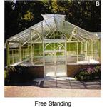 Winandy Greenhouse Company, Inc. - Sun-Mate® Greenhouses