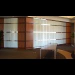 Modernfold, Inc. - FSW-G Folding Sliding System