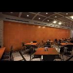 Modernfold, Inc. - Designer Line