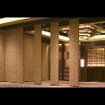 Modernfold, Inc. - 931 Single Panel Systems