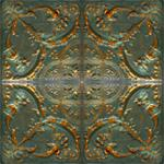 The American Tin Ceiling Co. - Nail-Up Tin Ceiling Panels
