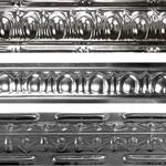 The American Tin Ceiling Co. - Tin Molding