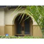 BP - Glass Garage Doors & Entry Systems - Entry Doors - Glass Garage Doors