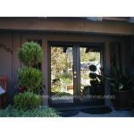 BP - Glass Garage Doors & Entry Systems - Entry Doors