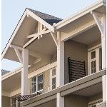 Woodtone Building Products - AbsoluteCedar™ Trim