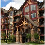 Woodtone Building Products - ColorGuard™ Custom Coating System for Pre-Finished Siding and Trim