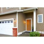 Woodtone Building Products - ColorSelect™ Fiber Cement or Engineered Wood Siding and Trim Products