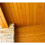 Woodtone Building Products - RealSoffit™ Pre-Finished Wood Wall & Ceiling Paneling
