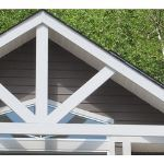 Woodtone Building Products - RealTrim Plus™ Pre-Finished Wood Trim