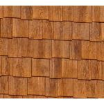 Woodtone Building Products - RusticSeries™ Shakes - Fiber Cement or Composite Shake Panels