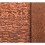 Woodtone Building Products - RusticSeries™ Trim - Fiber Cement or Composite