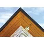 Woodtone Building Products - Traditional Paneling - Pre-Finished Wall & Ceiling Panels