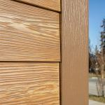 Woodtone Building Products - RealCorner™