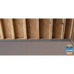 LP Building Products - LP SolidGuard Laminated Strand Lumber (LSL)