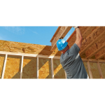LP Building Products - LP SolidStart I-Joists