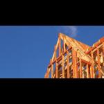 LP Building Products - LP SolidStart Laminated Strand Lumber (LSL)