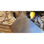 LP Building Products - LP TechShield Radiant Barrier Sheathing