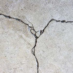 Perfect Polish - Concrete Repair and Restoration Services