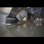Perfect Polish - Polished Concrete