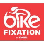 Bike Fixation by Saris