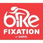 Bike Fixation by Saris