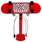 Bike Fixation by Saris - Skateboard Repair Station