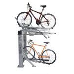 Bike Fixation by Saris - Stack Rack
