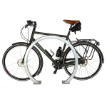 Saris Cycling Group - Circle Dock Outdoor Bike Parking