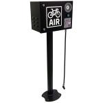 Saris Cycling Group - Electric Public Bike Pump