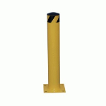 Beacon Industries, Inc. - Bollards