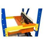 Beacon Industries, Inc. - Commercial Wine Rack - Beacon® Commercial Wine Rack