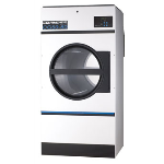 Continental Girbau, Inc. - CG50-60 Pro-Series II Commercial Dryerfor On-Premise Laundries