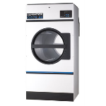 Continental Girbau, Inc. - CG75-85 Pro-Series II Commercial Dryer for On-Premise Laundries