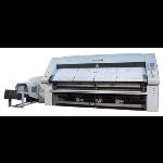 Continental Girbau, Inc. - XC24130 Compact Ironing System