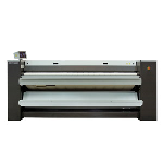 Continental Girbau, Inc. - X13061 Express Ironer