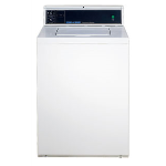 Continental Girbau, Inc. - Econ-O-Wash Top-load Commercial Washers forOn-Premise Laundries