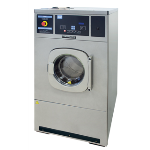 Continental Girbau, Inc. - G-Flex Series RMG055 Washer-Extractor for On-Premise Laundries