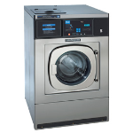 Continental Girbau, Inc. - E-Series EH020 Washer-Extractor for On-Premise Laundries