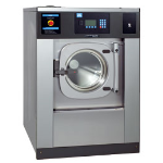 Continental Girbau, Inc. - E-Series EH055 Washer-Extractor for On-Premise Laundries