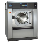 Continental Girbau, Inc. - E-Series EH090 Washer-Extractor for On-Premise Laundries