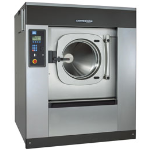 Continental Girbau, Inc. - E-Series EH130 Washer-Extractor for On-Premise Laundries