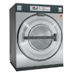 Continental Girbau, Inc. - L1075 Front Load Commercial Washer for On-Premise Laundries