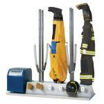 Continental Girbau, Inc. - Commercial Gear Dryers for Fire Departments