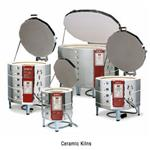 Skutt Ceramic Products, Inc. - Ceramic and Glass Kilns