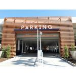 B & C Awnings, Inc. - Parking Structure Facades