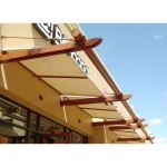 B & C Awnings, Inc. - Fabric Awnings & Structures