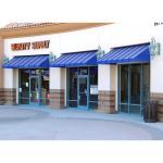 B & C Awnings, Inc. - Metal Awnings
