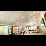 CertainTeed Ceilings - Line 4™ Commercial Ceilings